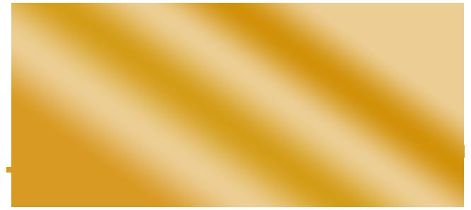 Bar Aries(バー アリエス) 恵比寿